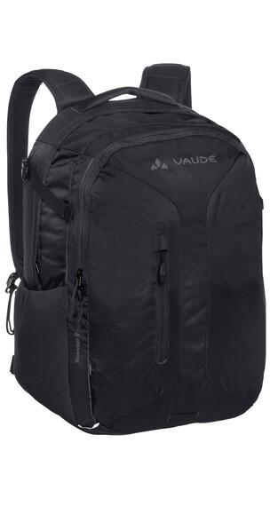 VAUDE Tecoday II 25 black